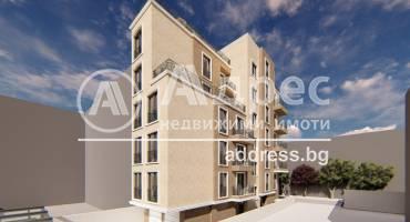 Едностаен апартамент, Пловдив, Каменица 2, 513375, Снимка 1