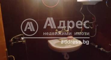Тристаен апартамент, Благоевград, Широк център, 516375, Снимка 10