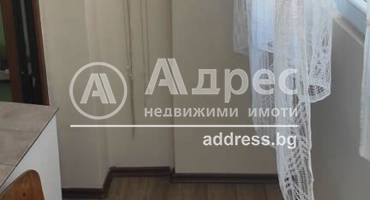 Тристаен апартамент, Благоевград, Широк център, 516375, Снимка 5
