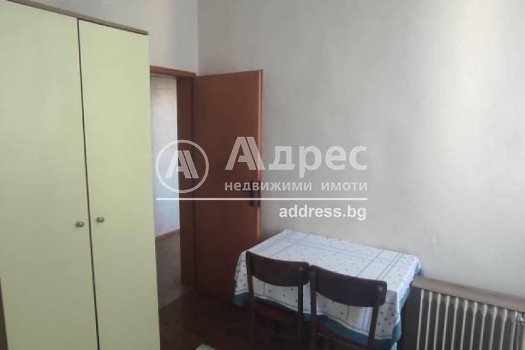 Тристаен апартамент, Благоевград, Широк център, 516375, Снимка 3