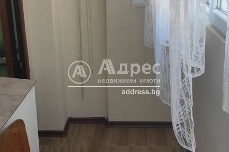 Тристаен апартамент, Благоевград, Широк център, 516375, Снимка 6