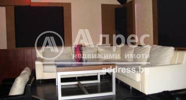 Магазин, Варна, Идеален център, 158376, Снимка 1