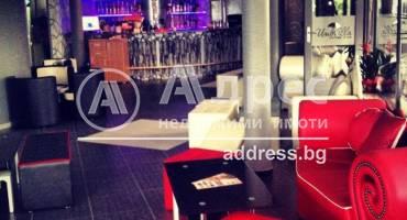 Магазин, Плевен, Идеален център, 488376, Снимка 1