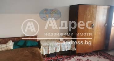 Двустаен апартамент, Бургас, Възраждане, 514376