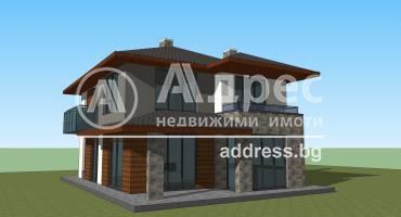 Парцел/Терен, Благоевград, Струмско, 525377, Снимка 1