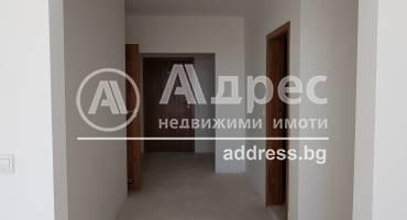 Многостаен апартамент, Варна, Левски, 413378, Снимка 1