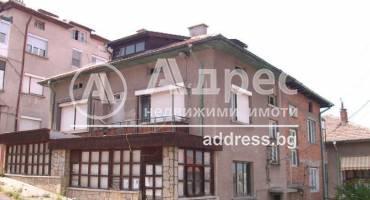 Къща/Вила, Хасково, Воеводски, 127379, Снимка 1
