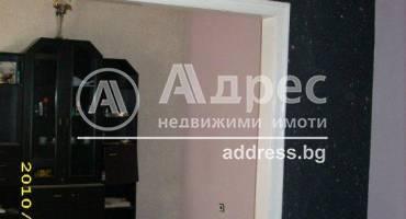Къща/Вила, Хасково, Воеводски, 127379, Снимка 2