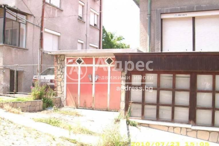 Къща/Вила, Хасково, Воеводски, 127379, Снимка 3