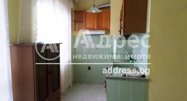 Тристаен апартамент, Каварна, 458379, Снимка 2