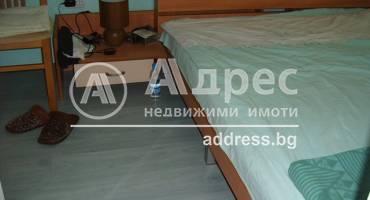 Едностаен апартамент, Сливен, Сини камъни, 180380, Снимка 3