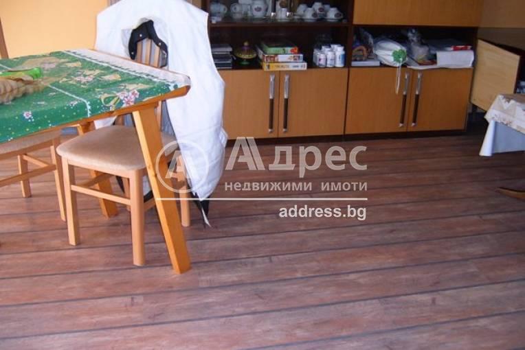 Едностаен апартамент, Сливен, Сини камъни, 180380, Снимка 2