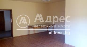 Двустаен апартамент, Горна Оряховица, Града, 410380, Снимка 1