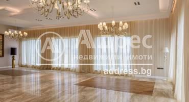 Многостаен апартамент, София, Витоша, 462380, Снимка 1