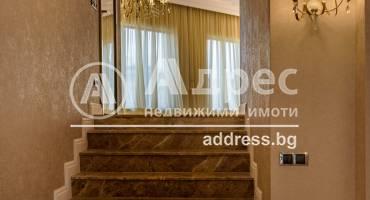 Многостаен апартамент, София, Витоша, 462380, Снимка 10