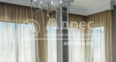 Многостаен апартамент, София, Витоша, 462380, Снимка 12
