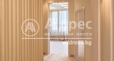 Многостаен апартамент, София, Витоша, 462380, Снимка 17