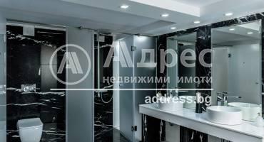 Многостаен апартамент, София, Витоша, 462380, Снимка 18