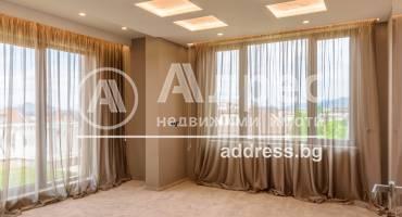 Многостаен апартамент, София, Витоша, 462380, Снимка 19