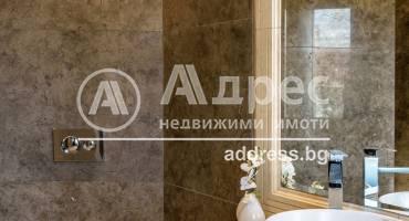 Многостаен апартамент, София, Витоша, 462380, Снимка 22