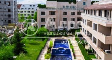 Многостаен апартамент, София, Витоша, 462380, Снимка 29