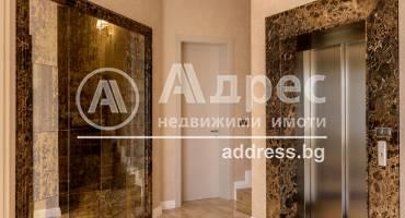 Многостаен апартамент, София, Витоша, 462380, Снимка 3