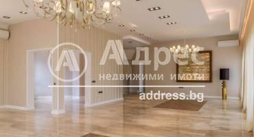 Многостаен апартамент, София, Витоша, 462380, Снимка 5