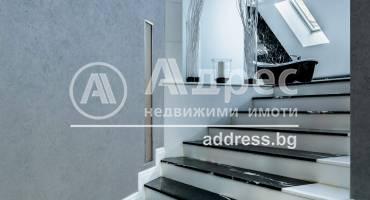 Многостаен апартамент, София, Витоша, 462380, Снимка 8