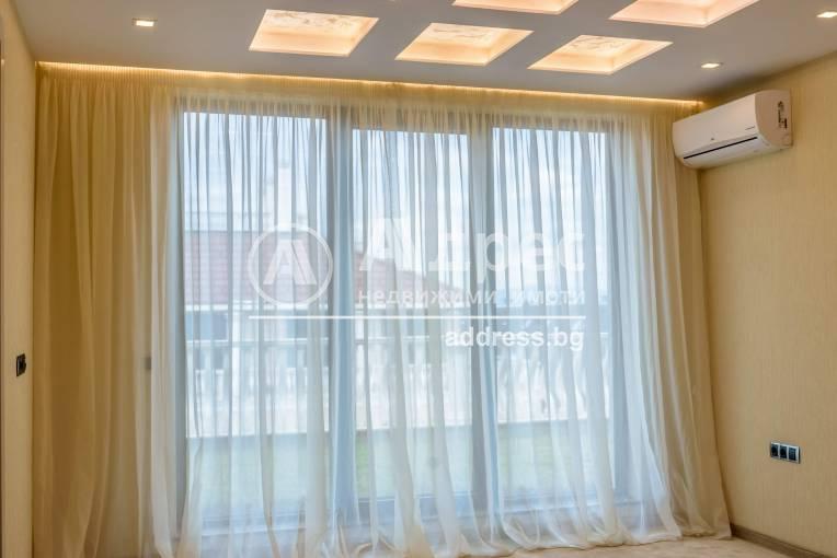 Многостаен апартамент, София, Витоша, 462380, Снимка 11