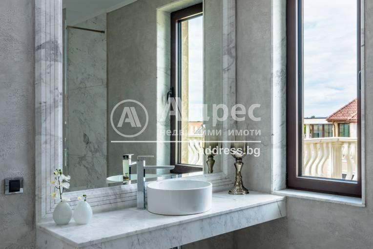 Многостаен апартамент, София, Витоша, 462380, Снимка 14