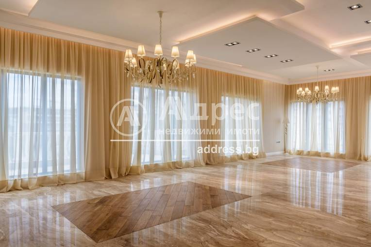 Многостаен апартамент, София, Витоша, 462380, Снимка 2