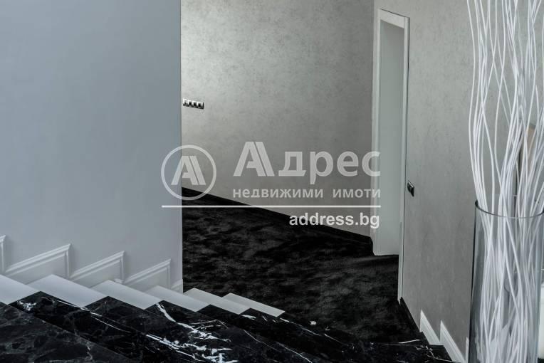 Многостаен апартамент, София, Витоша, 462380, Снимка 21