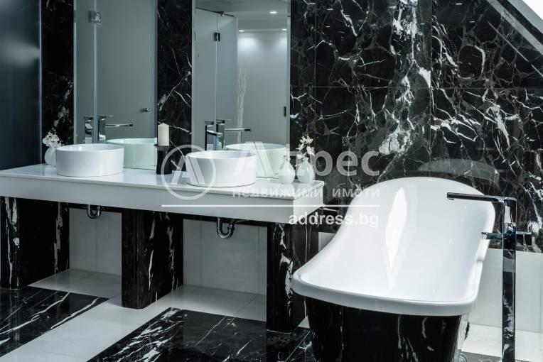 Многостаен апартамент, София, Витоша, 462380, Снимка 23