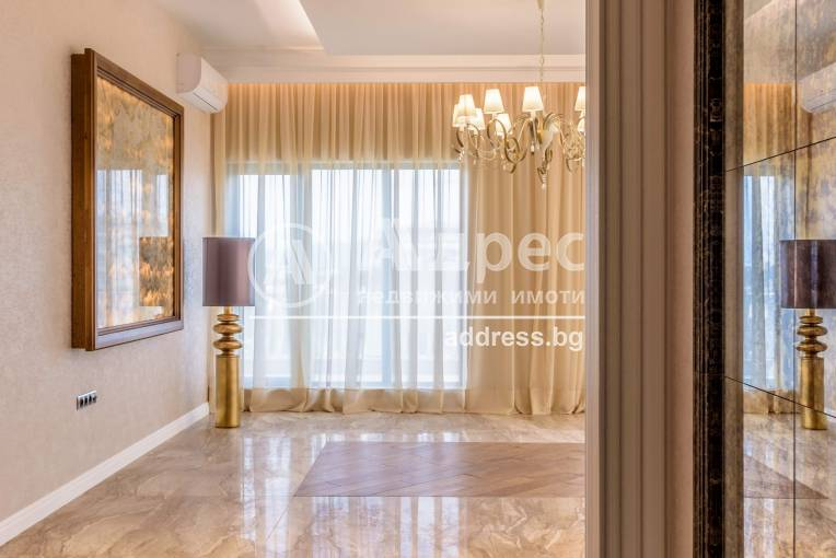 Многостаен апартамент, София, Витоша, 462380, Снимка 26