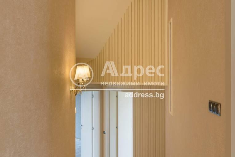 Многостаен апартамент, София, Витоша, 462380, Снимка 4