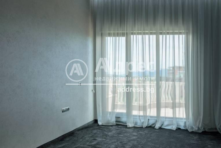 Многостаен апартамент, София, Витоша, 462380, Снимка 7