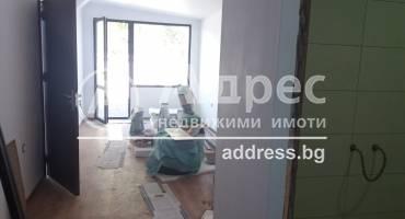 Двустаен апартамент, Сливен, Център, 180381, Снимка 2