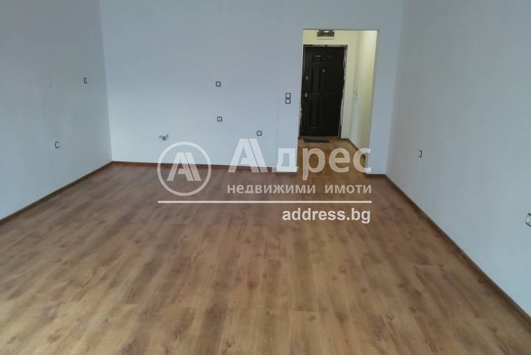 Двустаен апартамент, Сливен, Център, 180381, Снимка 3