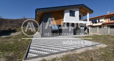 Къща/Вила, Богомилово, 479381, Снимка 1