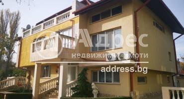 Хотел/Мотел, Костинброд, Шияковци, 501381, Снимка 1