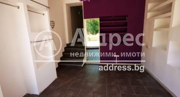 Офис, Варна, Гръцка махала, 519381, Снимка 1