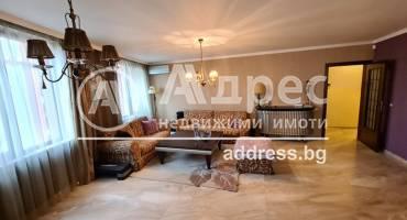Многостаен апартамент, София, Витоша, 495382, Снимка 1