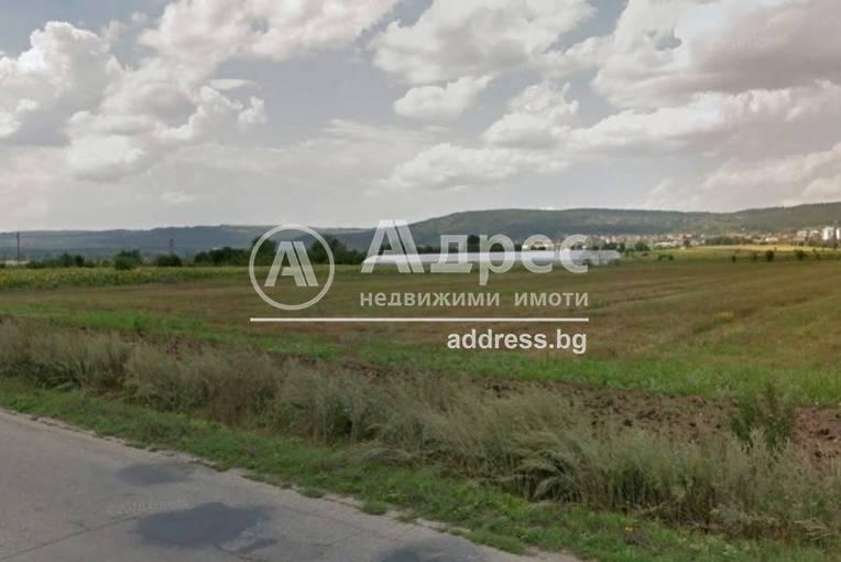 Парцел/Терен, Игнатиево, 83382, Снимка 2