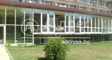Едностаен апартамент, Кранево, 217383, Снимка 2
