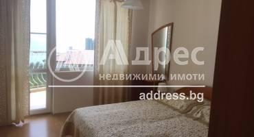Двустаен апартамент, Каварна, 431384, Снимка 3