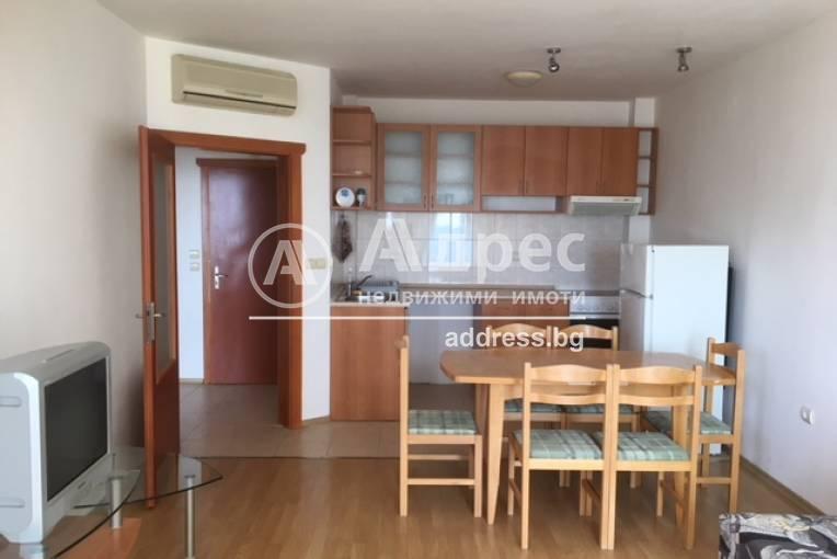 Двустаен апартамент, Каварна, 431384, Снимка 2
