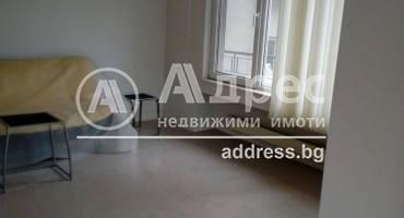 Тристаен апартамент, Плевен, Идеален център, 469385, Снимка 10