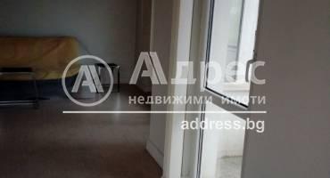 Тристаен апартамент, Плевен, Идеален център, 469385, Снимка 12