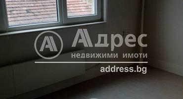 Тристаен апартамент, Плевен, Идеален център, 469385, Снимка 14