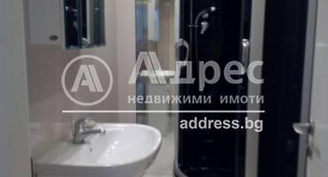 Тристаен апартамент, Плевен, Идеален център, 469385, Снимка 15